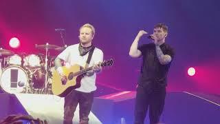 Download Lagu Simple Man live Shinedown Gratis STAFABAND