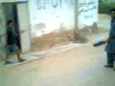 Aarish.3gp video