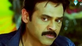 Shadow - Shadow Official Theatrical Trailer 2013 - Venkatesh Tapsee Movie HD