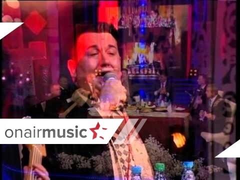 Sofra Festive me Edi Furra - 1st Channel 2015 - Komplet Emisioni