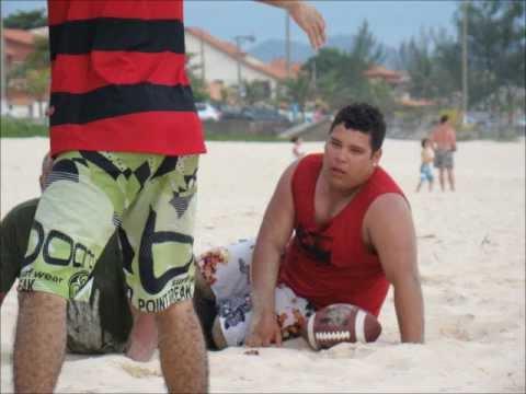 Pelada Dos Shemale Flambation Na Praia... Parte 7 7 video