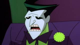 I, The Joker, Received An Inheritance! The State Will Receive Money! What's The Point?