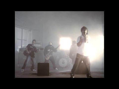 [Single] UVERworld – D-tecnoLife [ZIP/MP3/320K] – AKMusics