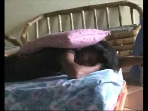 Cebu Bedtime Stories