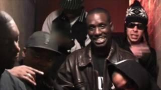 Watch Ndubz Love For My Slum video