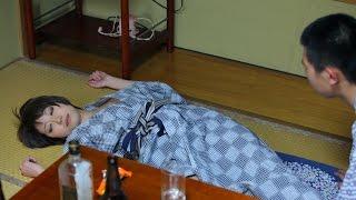優希まこと動画[3]