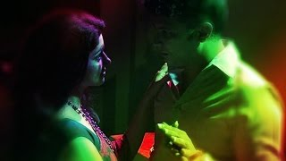Download TV Fiction 'Tumi Ki Amar Bondhu Hobe' (HD) Directed by Ashfaqur Ovie 3Gp Mp4