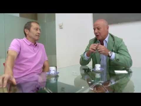 #SupercopaEndesa: La opinión de José Luis Llorente y Juan Corbalán