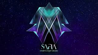 SAFIA – Think About You (Official Audio)