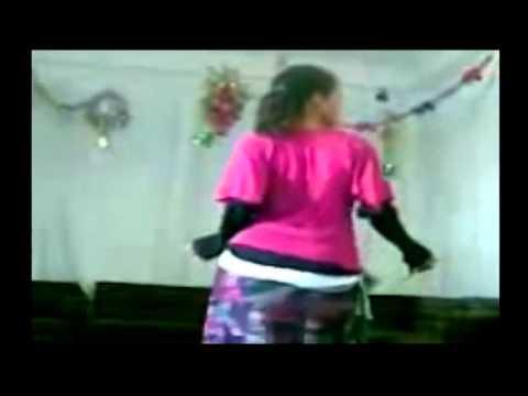 رقص مغربي خاص  رقص ساخن من بنت عسل حلوة thumbnail