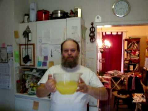 Lemons Can Kill Kidney Stones