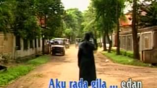 download lagu MENGEJAR NIRWANA - JAMRUD gratis
