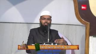 Apne Ghar Me Islamic Books Library Kaise Banai By Adv. Faiz Syed