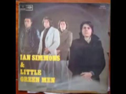 Velocidad Ayudame Ian Simmons.wmv