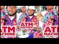 Download ATM Machine (Final Trailer) - Yul Edochie Latest 2017 Movie | Coming up This Wednesday in Mp3, Mp4 and 3GP