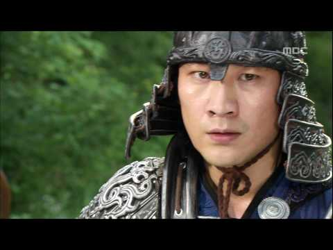 The Great Queen Seondeok, 10회, Ep10, #08 video