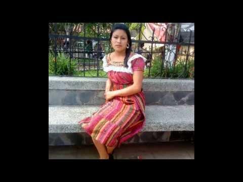 Bellezas Guatemaltecas (Mujeres Chapinas) 2013. #1