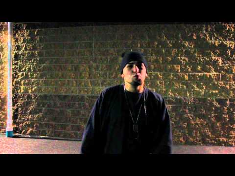 "X-Rated - ""Interlude"" (OFFICIAL Jason X The Dark Knight, Ruff Ryders, Street Souljaz, Dogz 4 Life)"