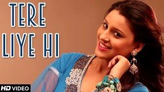 Tere Liye Hi  Aniket Singh Video song