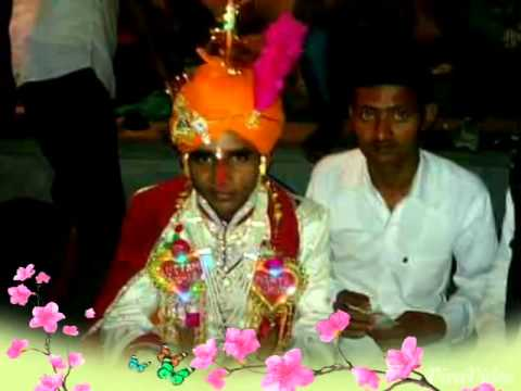 Marwadi Desi Vivah Geet video