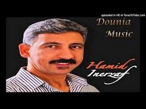 HAMID INRZAF