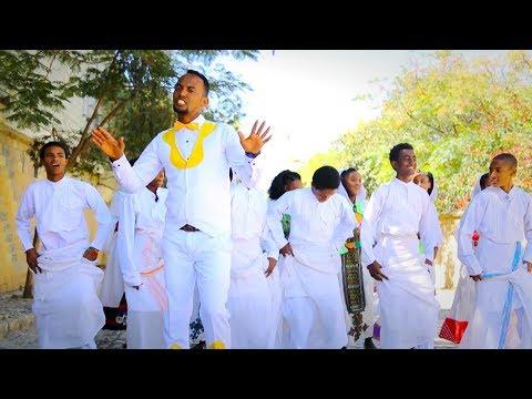 Sintayehu Molla - Girma Alem / New Ethiopian Music (Official Video)