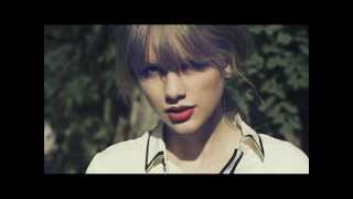 Watch Taylor Swift I Almost Do video