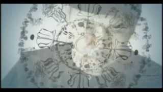 download lagu Bidadari Syurga I'tiraf Subhanallah Istighfar Dan 9 Lagu Lainya gratis