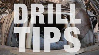 ✔ DiResta Jimmy Tips 7