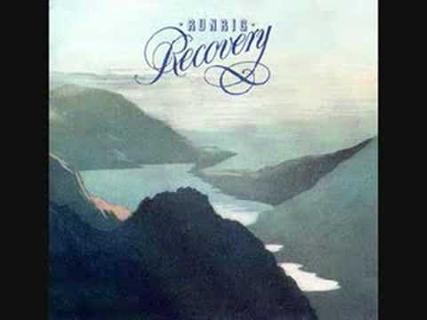 Runrig - Recovery
