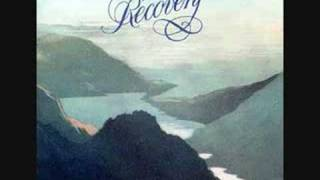 Watch Runrig Recovery video