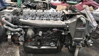 0903070753-Keishin Machinery động cơ tàu thuỷ Nhật, cano tàu câu compostie, máy phát điện, dây thừng