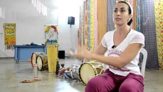 download lagu Maracatu Semente De Angola - Londrina-pr gratis