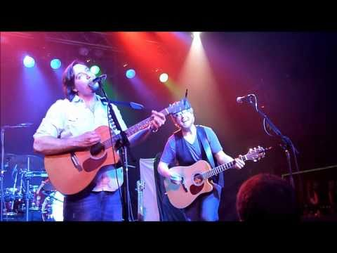 Union County - 90's Covers Compilation (Live Concert at Lincoln Theatre, Raleigh, NC)
