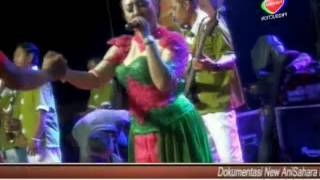 Tanjung Baru - Erni Geboy - New Anisahara Production | Fun Media