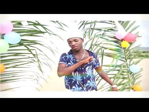 GESTA - MSOTO WA MAPENZI (Official Video 2018) - YouTube