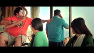 download lagu Bodyguard- I Love You Hindi Super Hit Song 2011 gratis