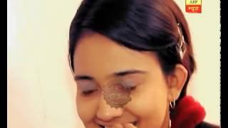 download lagu Yeh Un Dinon Ki Baat Hai Cast Enjoys Their gratis