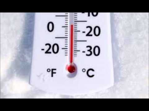 Tom T Hall - It Sure Can Get Cold in Des Moines