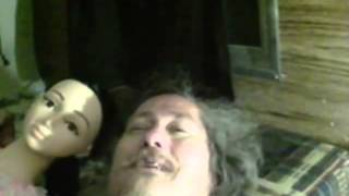 Archive:Guy screws a doll...