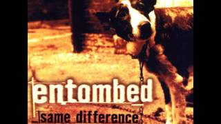Watch Entombed Wolf Tickets video