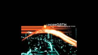 Watch Underoath The Best Of Me video