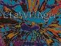 Clawfinger de Wonderful World