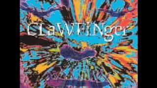 Watch Clawfinger Wonderful World video