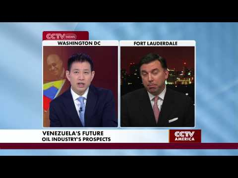 How the Death of Hugo Chavez Impacts Venezuela's Oil Exports