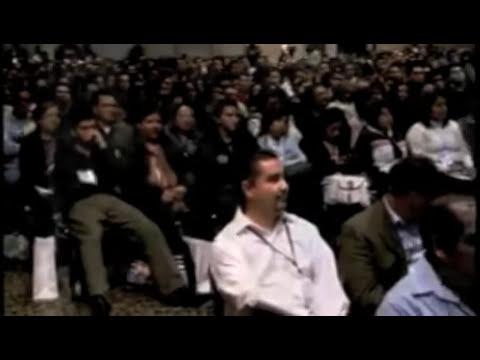 Conferencia Carlos Kasuga - Calidad y productividad al estilo Japónes
