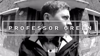 Watch Professor Green Upper Clapton Dance Ft Chynaman  Cores video