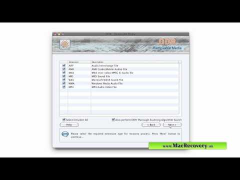 free mac recovery software how to recover data mac files restore picture xd card Macrecovery.us