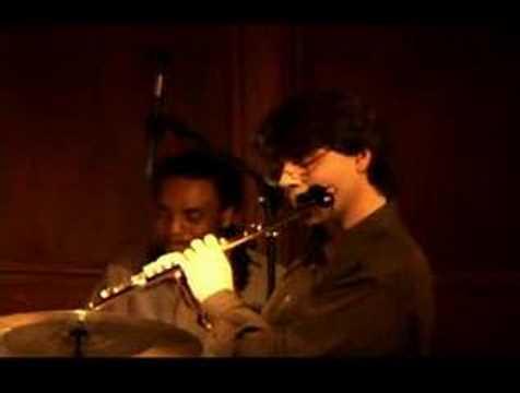 Jazz Guitar - John Stein: Happy Hour