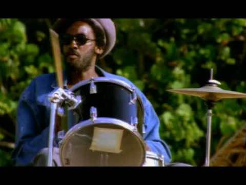 Aswad - Shine